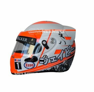 JENSON-BUTTON-2015-F1-REPLICA-HELMET-FULL-SIZE-1