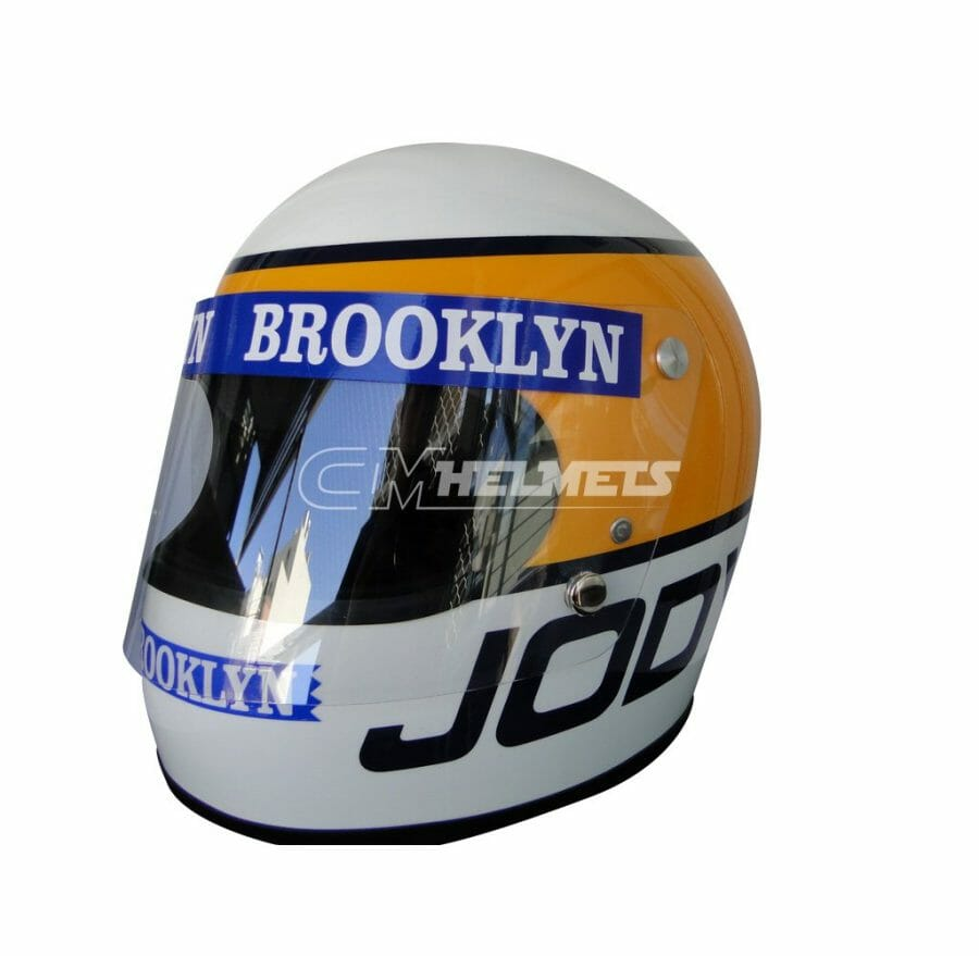 JODY-SCHECKTER-1979-WORLD-CHAMPION-VINTAGE-RETRO-F1-REPLICA-HELMET-FULL-SIZE-3