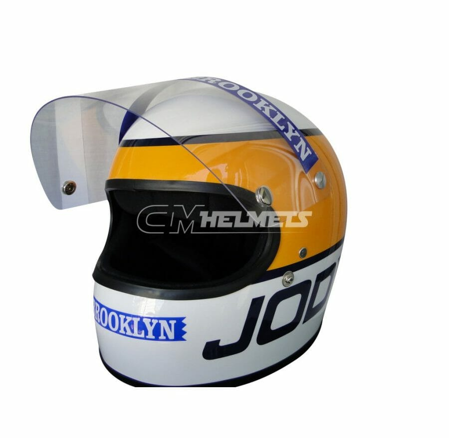 JODY-SCHECKTER-1979-WORLD-CHAMPION-VINTAGE-RETRO-F1-REPLICA-HELMET-FULL-SIZE-4