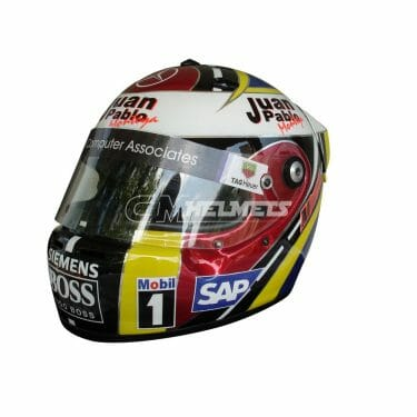 JUAN-PABLO-MONTOYA-2005-INTERLAGOS-GP-F1-REPLICA-HELMET-FULL-SIZE-5
