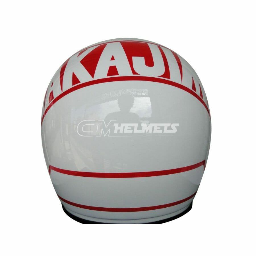 KAZUKI-NAKAJIMA-1991-F1-REPLICA-HELMET-FULL-SIZE-5