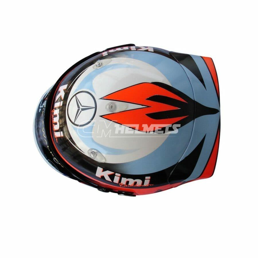 KIMI-RAIKKONEN-2006-MONACO-GP-F1-REPLICA-HELMET-FULL-SIZE-5