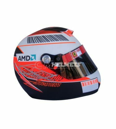 KIMI-RAIKKONEN-2007-NOADS-EDITION-NEW-F1-REPLICA-HELMET-FULL-SIZE-1