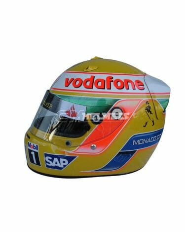 LEWIS-HAMILTON-2007-DIAMOND-EDITION-F1-REPLICA-HELMET-FULL-SIZE-6