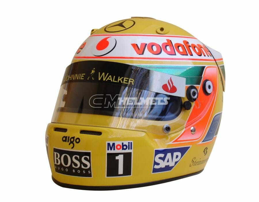 LEWIS-HAMILTON-2009-MONACO-GP-DIAMOND-EDITION-F1-REPLICA-HELMET-FULL-SIZE-2