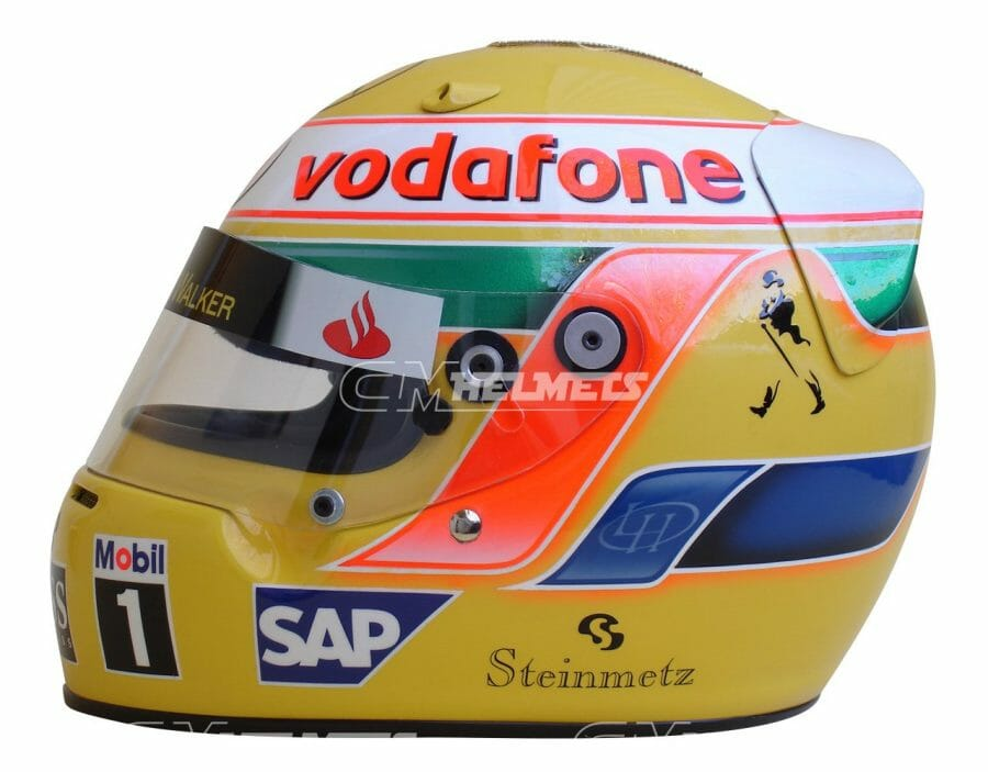 LEWIS-HAMILTON-2009-MONACO-GP-DIAMOND-EDITION-F1-REPLICA-HELMET-FULL-SIZE-3