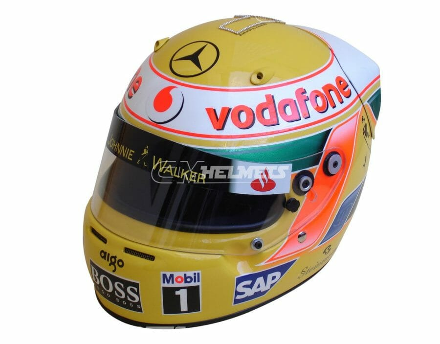 LEWIS-HAMILTON-2009-MONACO-GP-DIAMOND-EDITION-F1-REPLICA-HELMET-FULL-SIZE-4
