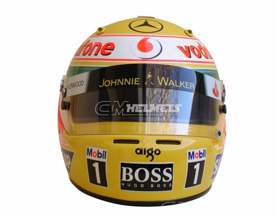 LEWIS-HAMILTON-2009-MONACO-GP-DIAMOND-EDITION-F1-REPLICA-HELMET-FULL-SIZE-5