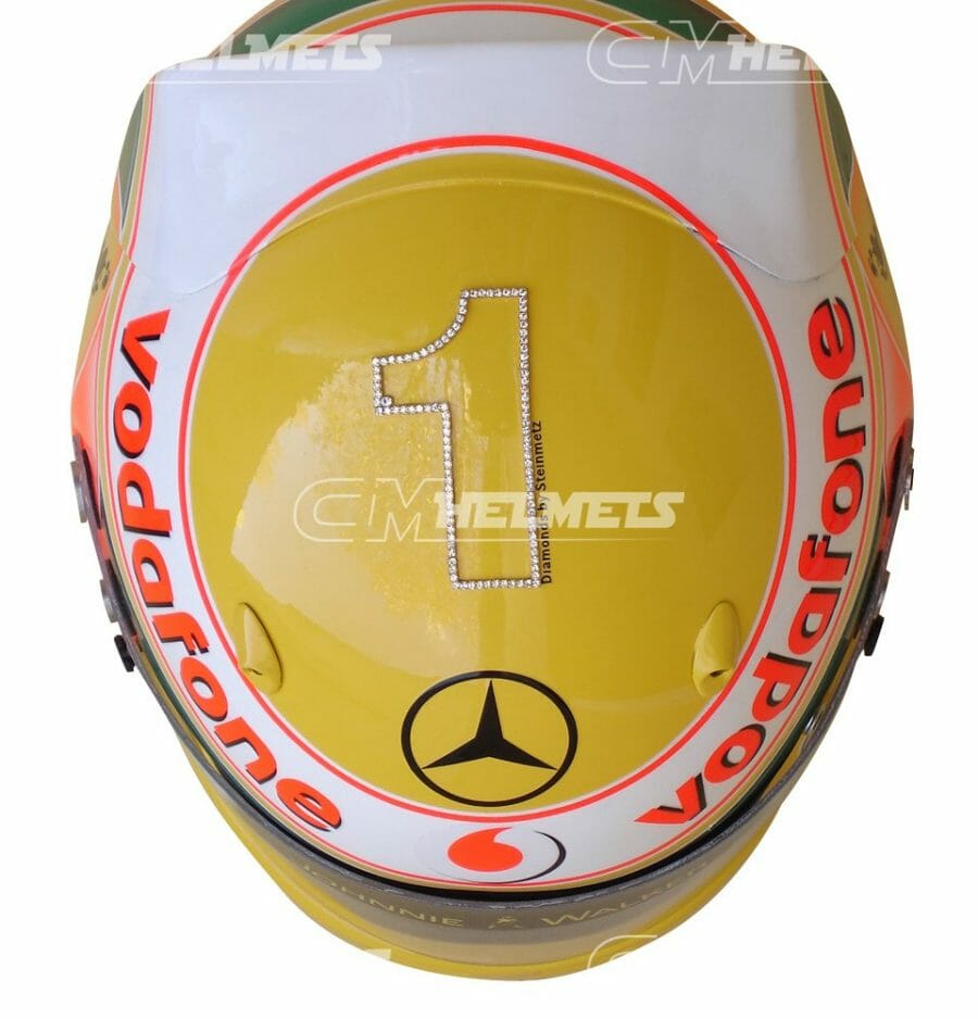 LEWIS-HAMILTON-2009-MONACO-GP-DIAMOND-EDITION-F1-REPLICA-HELMET-FULL-SIZE-6
