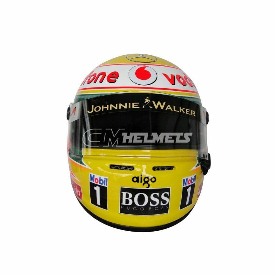 LEWIS-HAMILTON-2011-F1-REPLICA-HELMET-FULL-SIZE-5