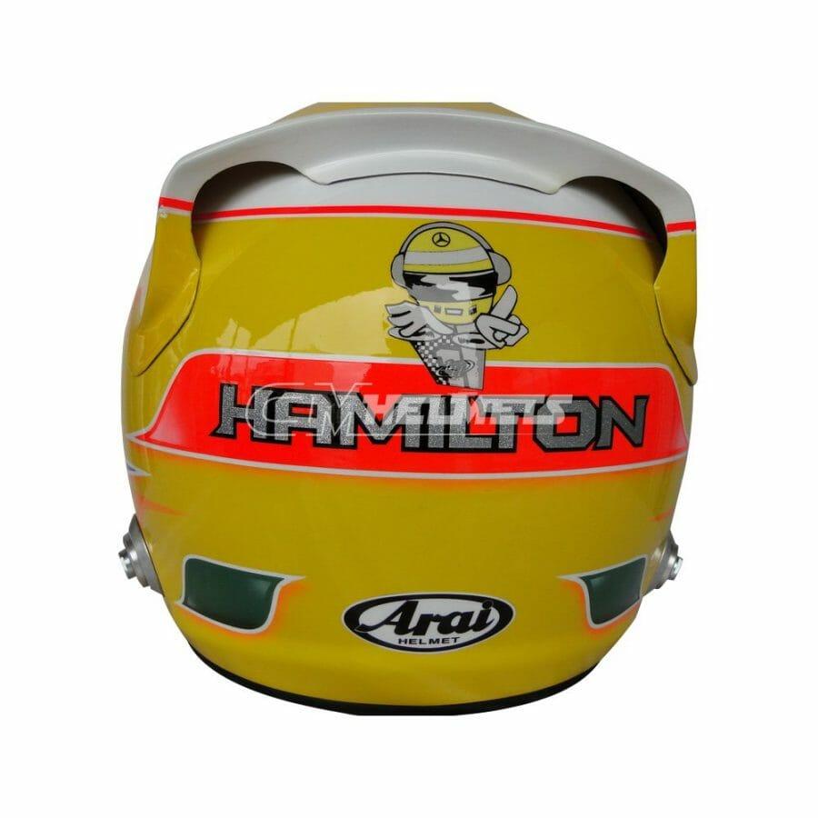 LEWIS-HAMILTON-2011-F1-REPLICA-HELMET-FULL-SIZE-6
