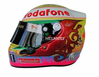LEWIS-HAMILTON-2012-INTERLAGOS-GP-F1-REPLICA-HELMET-FULL-SIZE-2