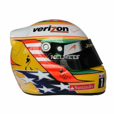 LEWIS-HAMILTON-2012-USA-TEXAS-GP-F1-REPLICA-HELMET-FULL-SIZE-1