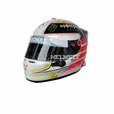 LEWIS-HAMILTON-2014-ABU-DHABI-GP-WORLD-CHAMPION-COMMEMORATIVE-F1-REPLICA-HELMET-FULL-SIZE-5