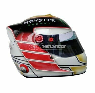 LEWIS-HAMILTON-2014-GP-F1-REPLICA-1
