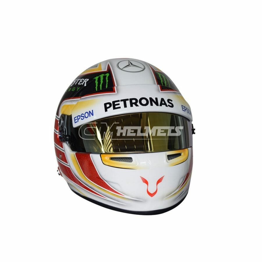 LEWIS-HAMILTON-2016-F1-REPLICA-HELMET-FULL-SIZE-10