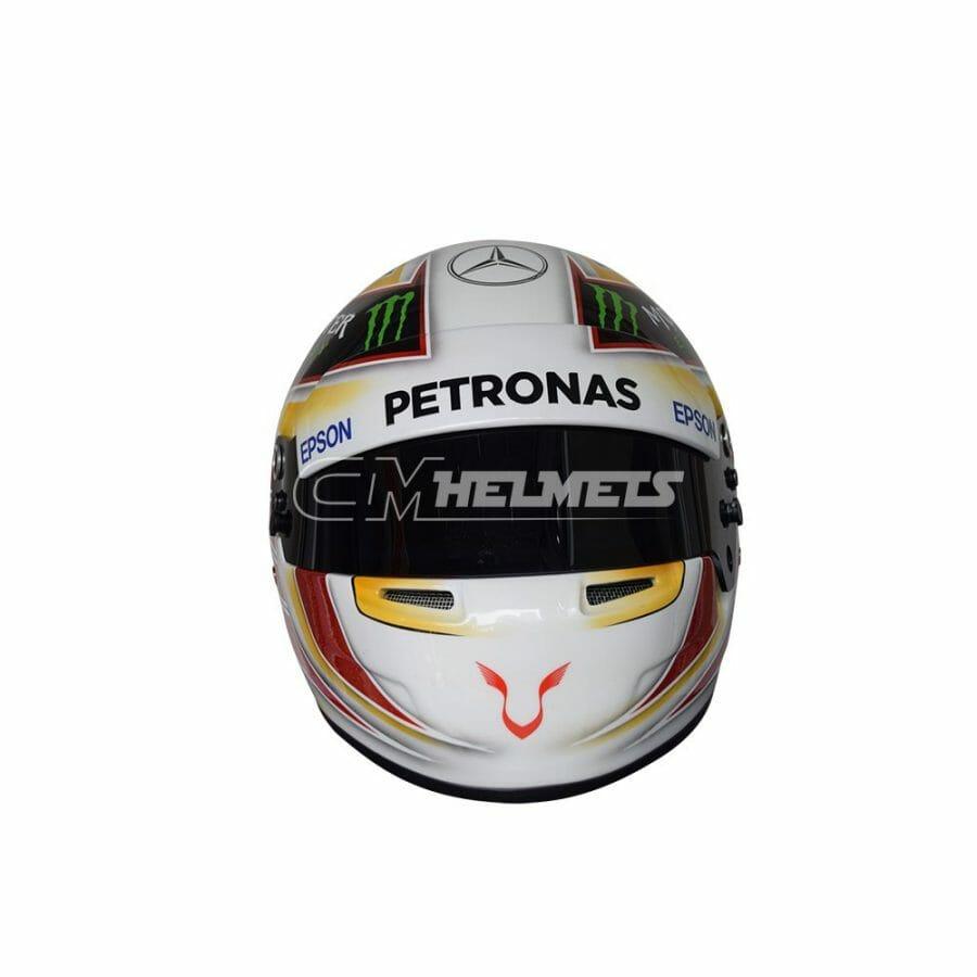 LEWIS-HAMILTON-2016-F1-REPLICA-HELMET-FULL-SIZE-2