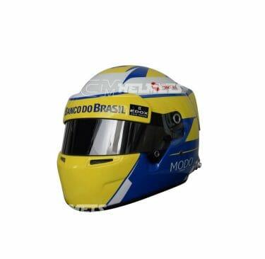 MARCUS-ERICCSON-2016-F1-REPLICA-HELMET-FULL-SIZE-2