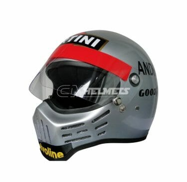 MARIO-ANDRETTI-1978-WORLD-CHAMPION-SIMPSON-BANDIT-F1-REPLICA-HELMET-FULL-SIZE-3