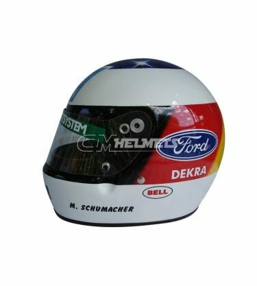 MICHAEL-SCHUMACHER-1994-F1-REPLICA-HELMET-FULL-SIZE-2