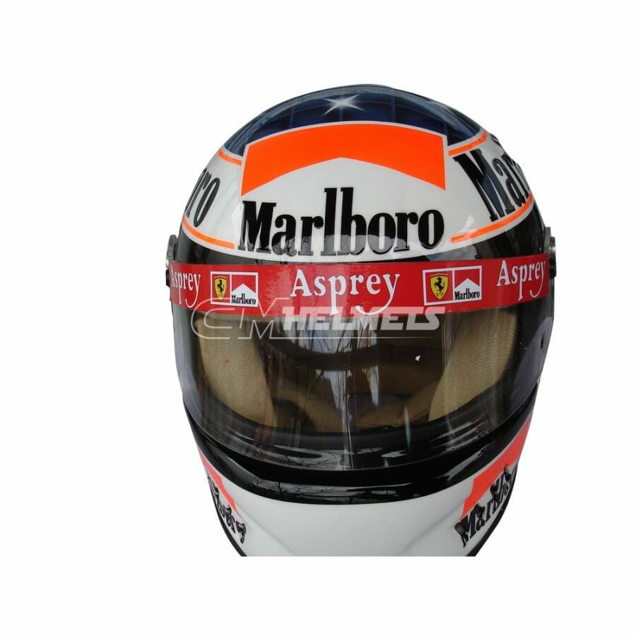 MICHAEL-SCHUMACHER-1999-F1-REPLICA-HELMET-FULL-SIZE-10