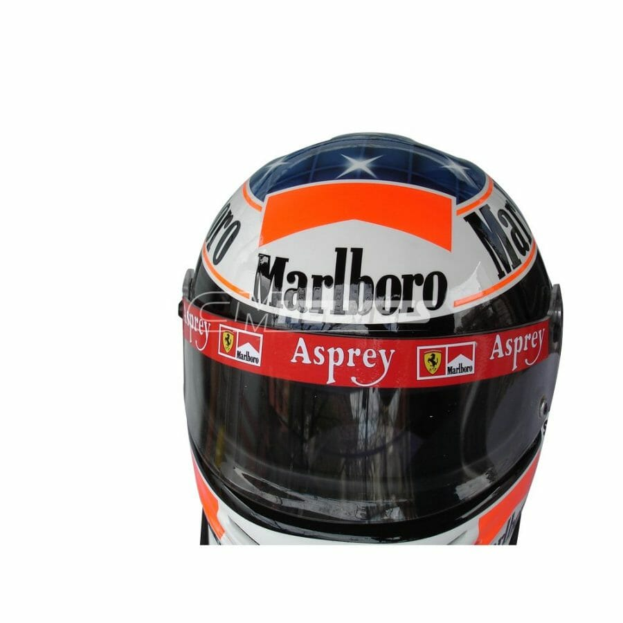 MICHAEL-SCHUMACHER-1999-F1-REPLICA-HELMET-FULL-SIZE-2