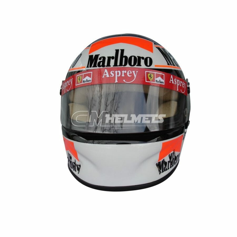 MICHAEL-SCHUMACHER-1999-F1-REPLICA-HELMET-FULL-SIZE-4