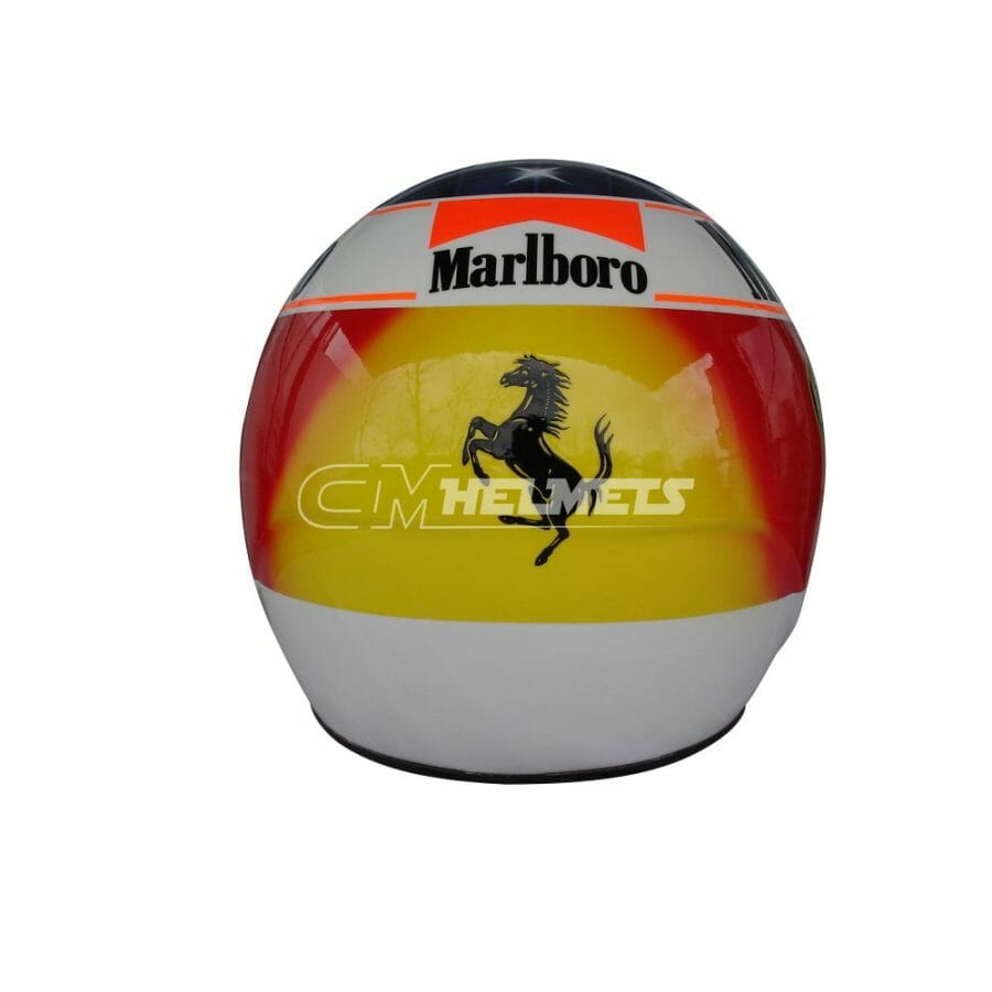 MICHAEL-SCHUMACHER-1999-F1-REPLICA-HELMET-FULL-SIZE-6