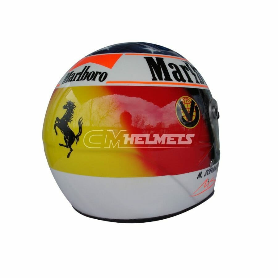 MICHAEL-SCHUMACHER-1999-F1-REPLICA-HELMET-FULL-SIZE-7
