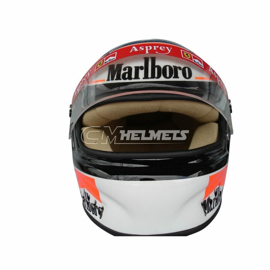 MICHAEL-SCHUMACHER-1999-F1-REPLICA-HELMET-FULL-SIZE-8