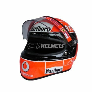 MICHAEL-SCHUMACHER-2002-F1-REPLICA-HELMET-FULL-SIZE-4