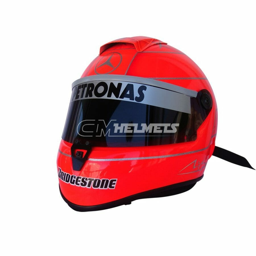 MICHAEL-SCHUMACHER-2010-F1-REPLICA-HELMET-FULL-SIZE-3