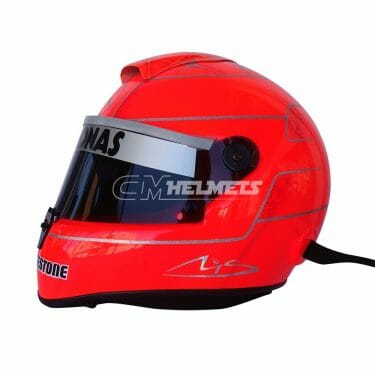 MICHAEL-SCHUMACHER-2010-F1-REPLICA-HELMET-FULL-SIZE-4