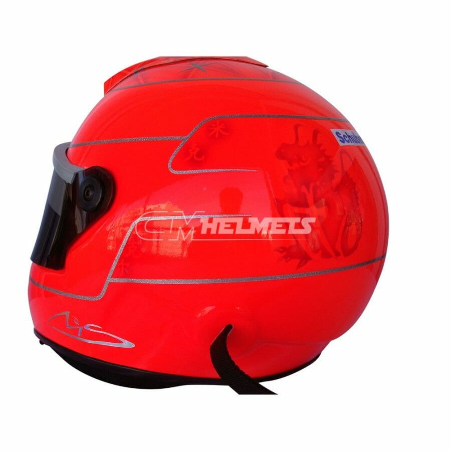 MICHAEL-SCHUMACHER-2010-F1-REPLICA-HELMET-FULL-SIZE-5
