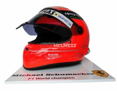 MICHAEL-SCHUMACHER-2012-FINAL-RACE-COMMEMORATIVE-F1-REPLICA-HELMET-FULL-SIZE-3