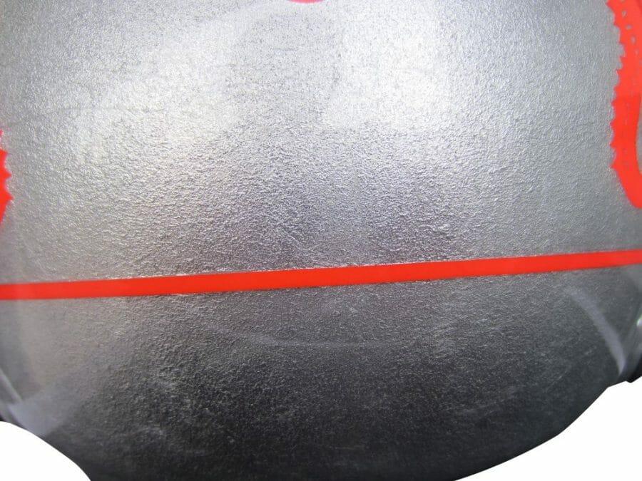 MICHAEL-SCHUMACHER-COMMEMORATIVE-2012-300TH-GP-SPA-SILVER-PLATED-F1-REPLICA-HELMET-FULL-SIZE-4