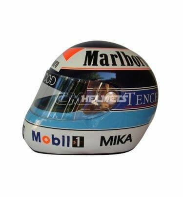MIKA-HAKKINEN-1993-F1-REPLICA-HELMET-FULL-SIZE-2