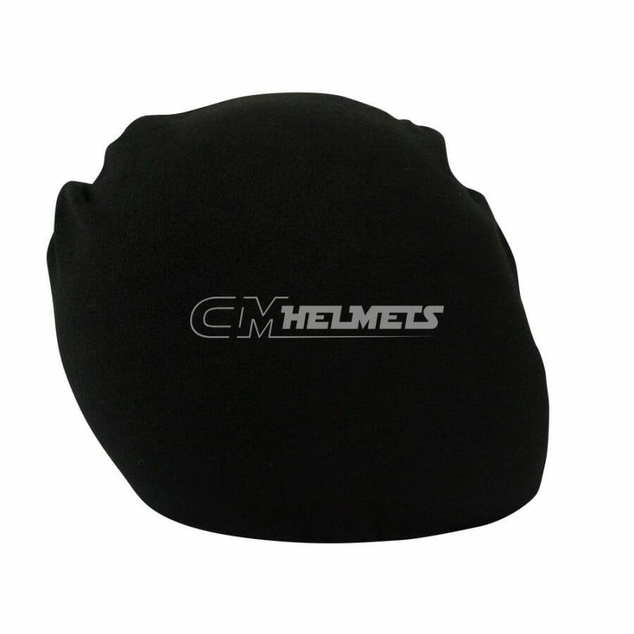 NICK-HEIDFELD-2009-F1-REPLICA-HELMET-FULL-SIZE-8