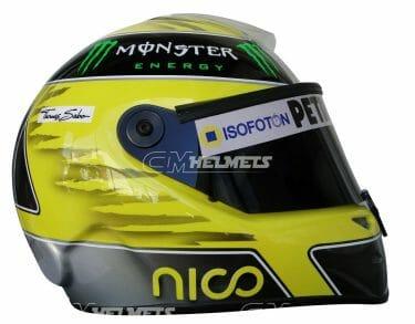 NICO-ROSBERG-2013-F1-REPLICA-HELMET-FULL-SIZE-1