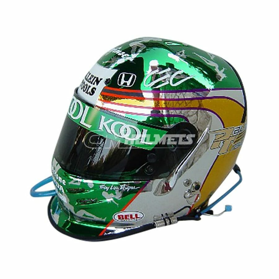 PAUL-TRACY-2001-REPLICA-HELMET-FULL-SIZE-2