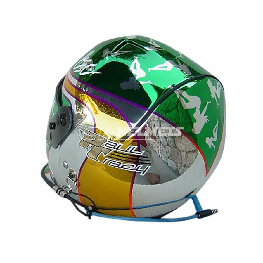 PAUL-TRACY-2001-REPLICA-HELMET-FULL-SIZE-3