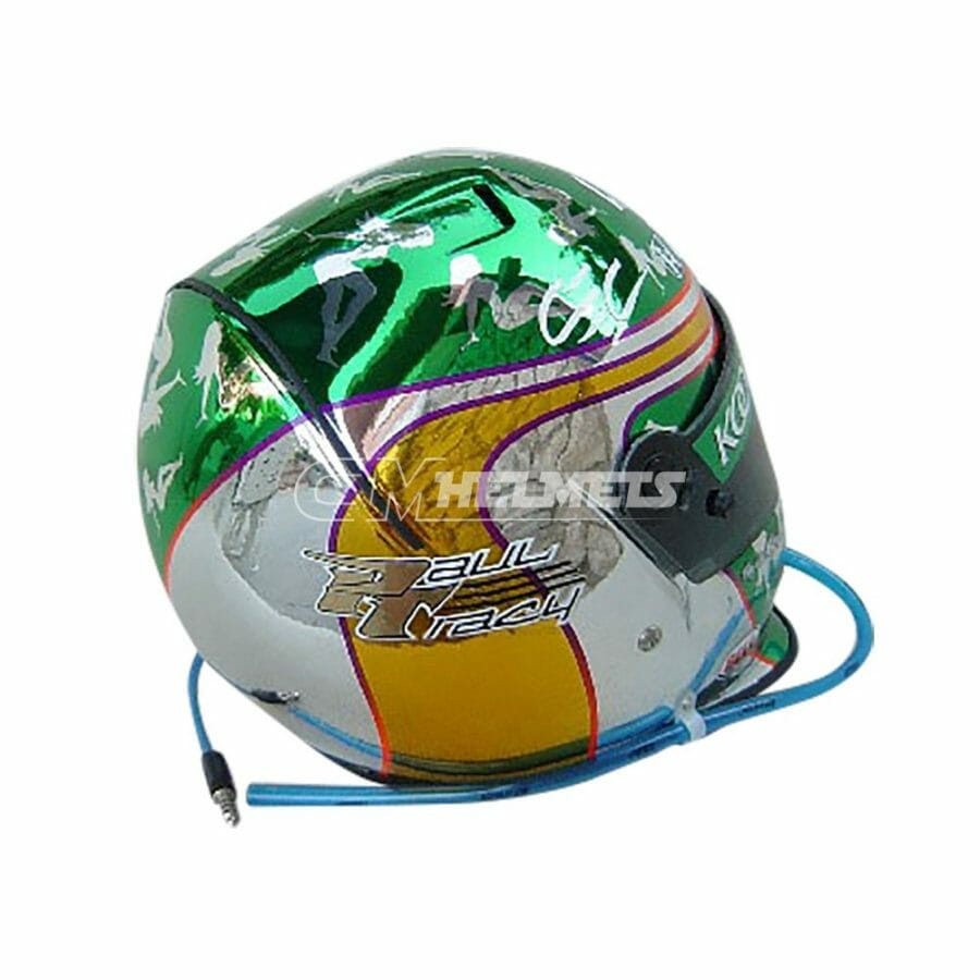 PAUL-TRACY-2001-REPLICA-HELMET-FULL-SIZE-5