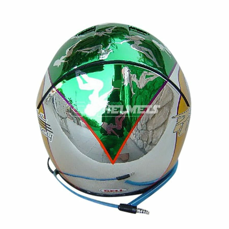 PAUL-TRACY-2001-REPLICA-HELMET-FULL-SIZE-6